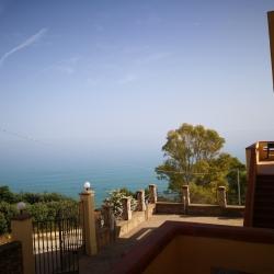 Casa Vacanze Holiday Beach Lumia